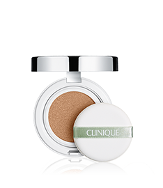 Even Better Brightening Cushion Compact 33 Refill