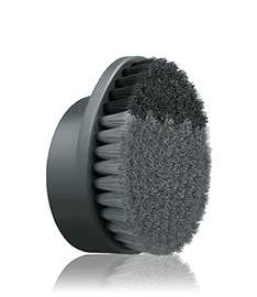 Clinique For Men Sonic System Cleansing Brush Head