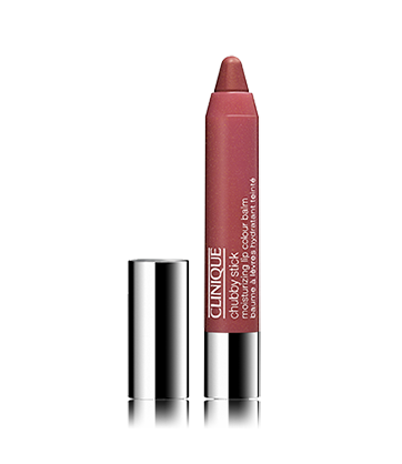 NEW Chubby Stick Intense Moisturizing Lip Colour Balm
