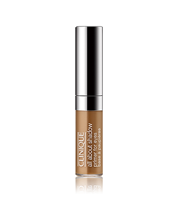 NEW All About Shadow Primer for Eyes