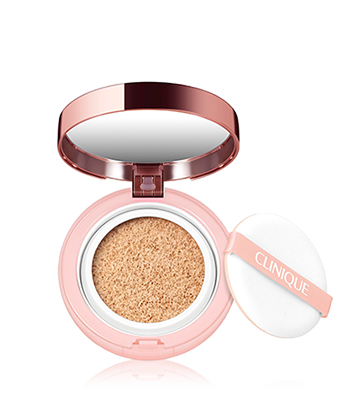 Moisture Surge Hydrating Cusion Compact 33